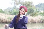 15122018_Canon EOS 7D_Nan Sang Wai_Polly Lam00084
