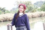 15122018_Canon EOS 7D_Nan Sang Wai_Polly Lam00085