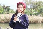 15122018_Canon EOS 7D_Nan Sang Wai_Polly Lam00086
