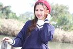 15122018_Canon EOS 7D_Nan Sang Wai_Polly Lam00087