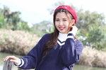 15122018_Canon EOS 7D_Nan Sang Wai_Polly Lam00088