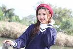 15122018_Canon EOS 7D_Nan Sang Wai_Polly Lam00089