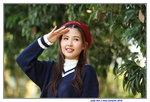 15122018_Canon EOS 7D_Nan Sang Wai_Polly Lam00092