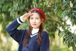 15122018_Canon EOS 7D_Nan Sang Wai_Polly Lam00093