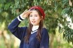 15122018_Canon EOS 7D_Nan Sang Wai_Polly Lam00094