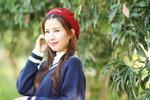 15122018_Canon EOS 7D_Nan Sang Wai_Polly Lam00095