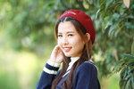 15122018_Canon EOS 7D_Nan Sang Wai_Polly Lam00096
