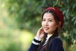 15122018_Canon EOS 7D_Nan Sang Wai_Polly Lam00097
