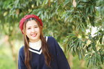 15122018_Canon EOS 7D_Nan Sang Wai_Polly Lam00098