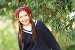 15122018_Canon EOS 7D_Nan Sang Wai_Polly Lam00099