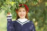 15122018_Canon EOS 7D_Nan Sang Wai_Polly Lam00100