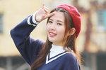 15122018_Canon EOS 7D_Nan Sang Wai_Polly Lam00132