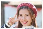 15122018_Canon EOS 7D_Nan Sang Wai_Polly Lam00135