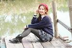 15122018_Canon EOS 7D_Nan Sang Wai_Polly Lam00137