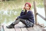 15122018_Canon EOS 7D_Nan Sang Wai_Polly Lam00138