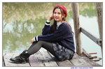 15122018_Canon EOS 7D_Nan Sang Wai_Polly Lam00139
