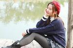 15122018_Canon EOS 7D_Nan Sang Wai_Polly Lam00140
