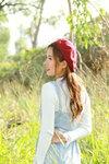 15122018_Canon EOS 7D_Nan Sang Wai_Polly Lam00141