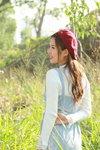 15122018_Canon EOS 7D_Nan Sang Wai_Polly Lam00142