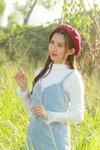 15122018_Canon EOS 7D_Nan Sang Wai_Polly Lam00144