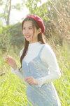 15122018_Canon EOS 7D_Nan Sang Wai_Polly Lam00145