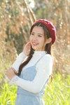 15122018_Canon EOS 7D_Nan Sang Wai_Polly Lam00146