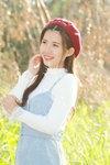 15122018_Canon EOS 7D_Nan Sang Wai_Polly Lam00147