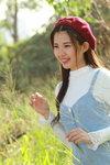 15122018_Canon EOS 7D_Nan Sang Wai_Polly Lam00148