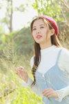 15122018_Canon EOS 7D_Nan Sang Wai_Polly Lam00149
