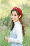 15122018_Canon EOS 7D_Nan Sang Wai_Polly Lam00150