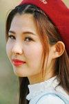 15122018_Canon EOS 7D_Nan Sang Wai_Polly Lam00179