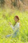 15122018_Canon EOS 7D_Nan Sang Wai_Polly Lam00181