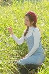 15122018_Canon EOS 7D_Nan Sang Wai_Polly Lam00183