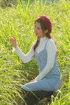 15122018_Canon EOS 7D_Nan Sang Wai_Polly Lam00184