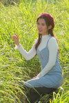 15122018_Canon EOS 7D_Nan Sang Wai_Polly Lam00185
