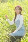15122018_Canon EOS 7D_Nan Sang Wai_Polly Lam00186