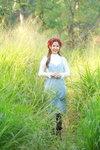 15122018_Canon EOS 7D_Nan Sang Wai_Polly Lam00187