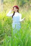 15122018_Canon EOS 7D_Nan Sang Wai_Polly Lam00188