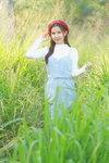 15122018_Canon EOS 7D_Nan Sang Wai_Polly Lam00189