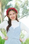 15122018_Canon EOS 7D_Nan Sang Wai_Polly Lam00190