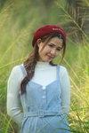 15122018_Canon EOS 7D_Nan Sang Wai_Polly Lam00191