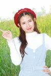 15122018_Canon EOS 7D_Nan Sang Wai_Polly Lam00192