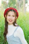 15122018_Canon EOS 7D_Nan Sang Wai_Polly Lam00193