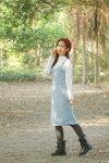 15122018_Canon EOS 7D_Nan Sang Wai_Polly Lam00198
