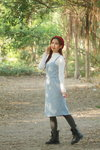 15122018_Canon EOS 7D_Nan Sang Wai_Polly Lam00199