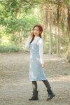 15122018_Canon EOS 7D_Nan Sang Wai_Polly Lam00200