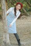 15122018_Canon EOS 7D_Nan Sang Wai_Polly Lam00201