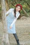 15122018_Canon EOS 7D_Nan Sang Wai_Polly Lam00202