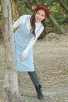 15122018_Canon EOS 7D_Nan Sang Wai_Polly Lam00203