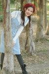 15122018_Canon EOS 7D_Nan Sang Wai_Polly Lam00204
